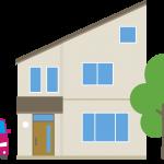 マイホーム借り上げ制度2