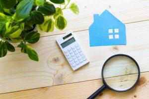 高齢者向け優良賃貸住宅の費用と家賃補助について