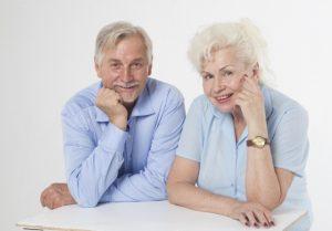 高齢者の移住アメリカ版ccrc