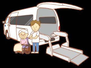 年がら軽費老人ホームの費用には介護は含まれない
